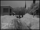 Zoz in the Snow - Februar 2010