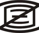 Zoz Technology Center